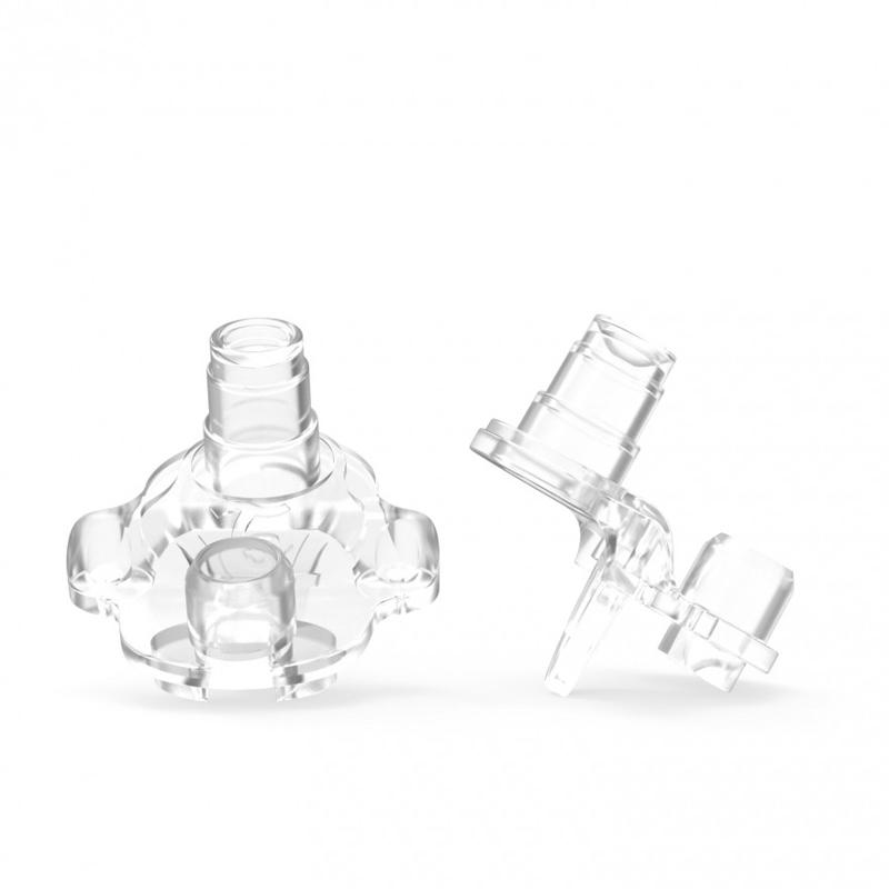Slika za Twistshake® Silikonski umetak za Sippy Cups
