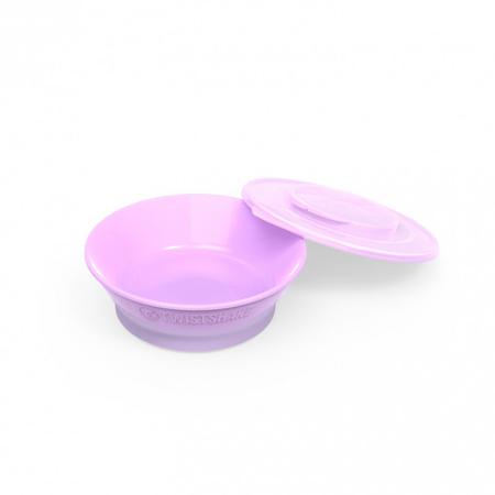 Slika za Twistshake® Zdjelica 520ml (6+m)