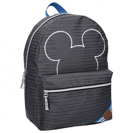 Slika za Disney's Fashion® Okrugli ruksak Mickey Mouse Peep