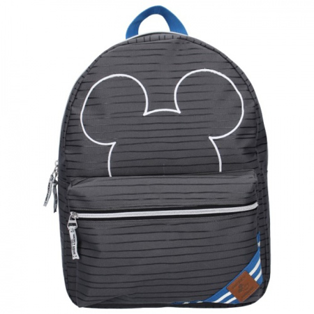 Slika za Disney's Fashion® Okrugli ruksak Mickey Mouse Peep