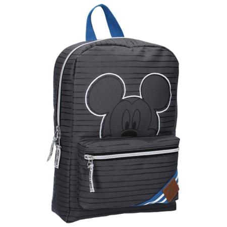 Slika za Disney's Fashion® Dječji ruksak Mickey Mouse Peep