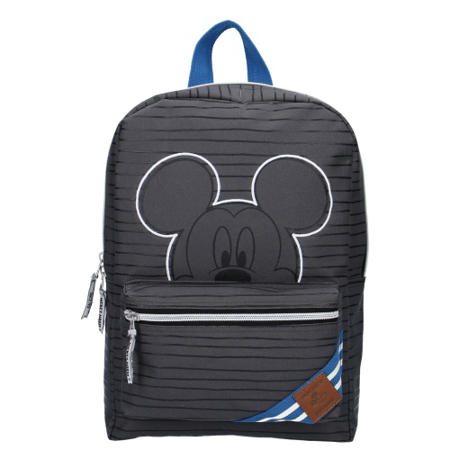 Disney's Fashion® Dječji ruksak Mickey Mouse Peep