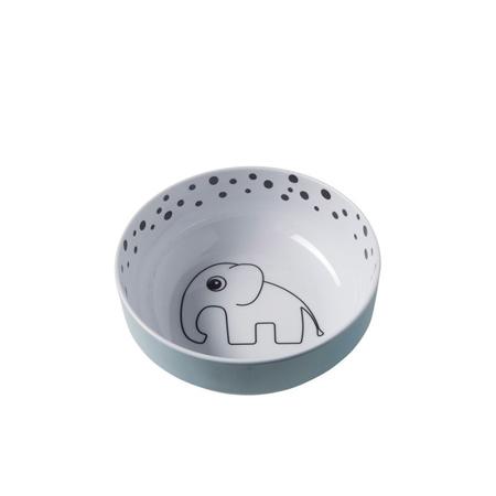 Slika za Done by Deer® Zdjelica Happy Dots