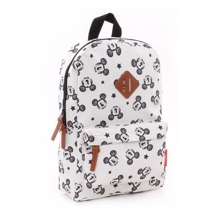 Slika za Disney's Fashion® Dječji ruksak Mickey Bel