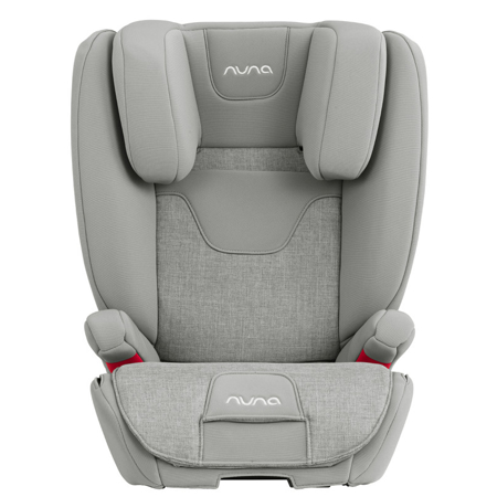 Nuna® Dječja autosjedalica  Aace 2/3 (15-36 kg) Frost