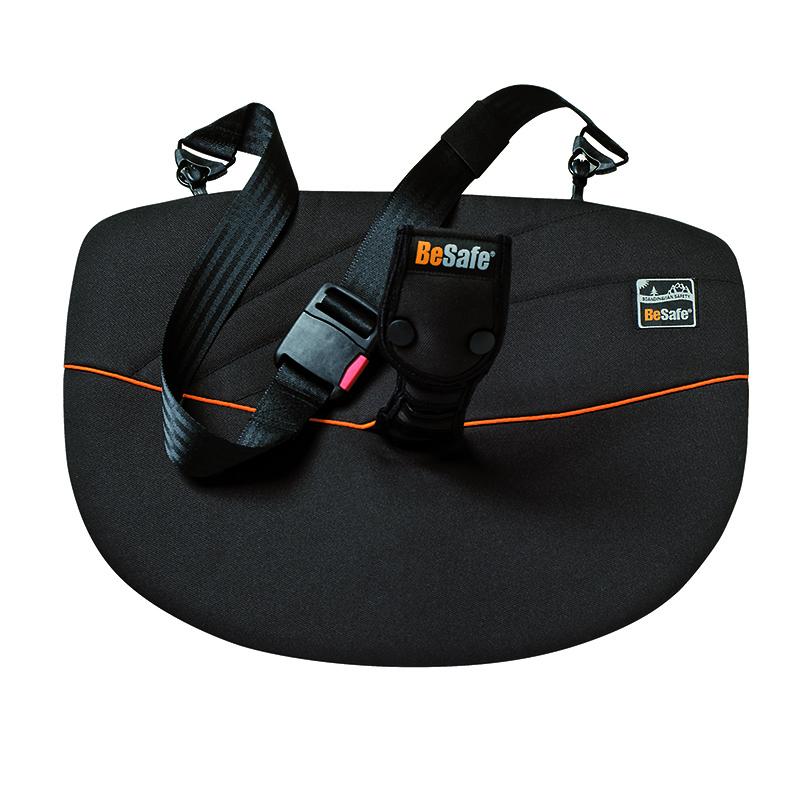 Slika za BeSafe® Pojas za trudnice Izi Fix