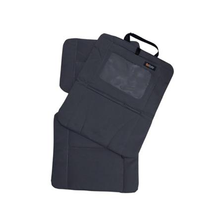 Slika za Besafe® Zaščitna prevleka za tablico in sedež avtomobila