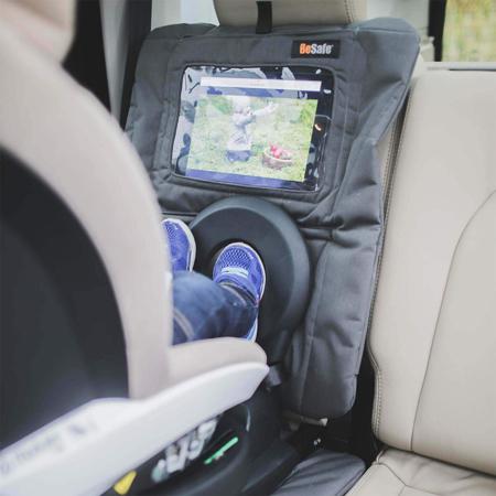 Besafe® Zaštitna presvlaka za sjedišta automobila i tablet