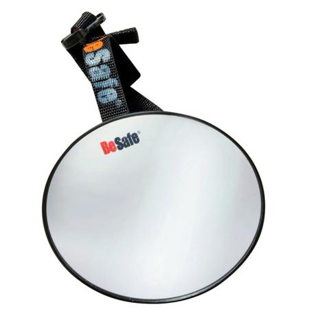 Slika za BeSafe® Dječje ogledalo