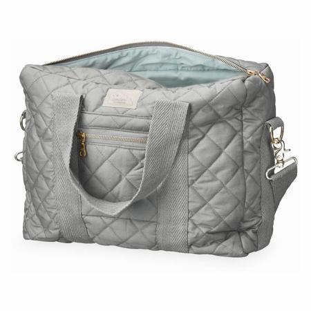 Slika za CamCam® Previjalna torba Grey