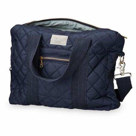 Slika za CamCam® Previjalna torba Navy