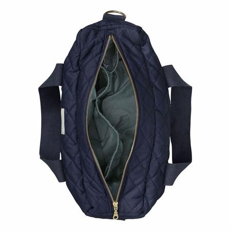 CamCam® Previjalna torba Navy