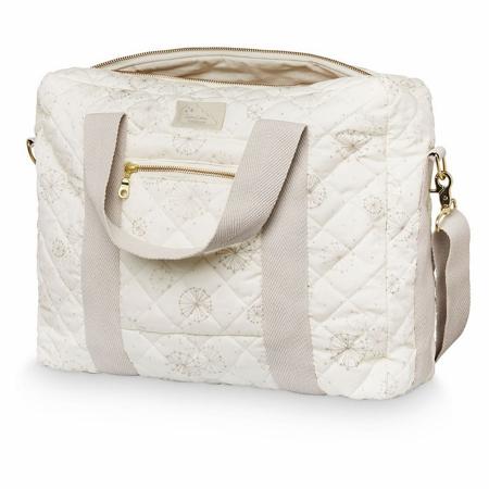 Slika za CamCam® Previjalna torba Dandelion Natural
