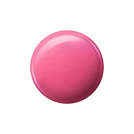 Slika za Snails® Lak za nohte Pink Bang