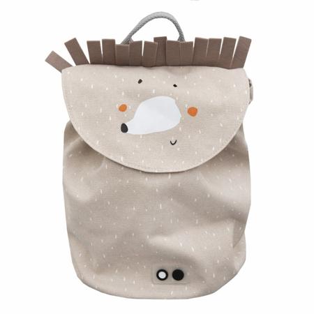 Trixie Baby® Mini dječji ruksak Mrs. Hedgehog