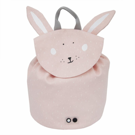 Trixie Baby® Mini dječji ruksak Mrs. Rabbit