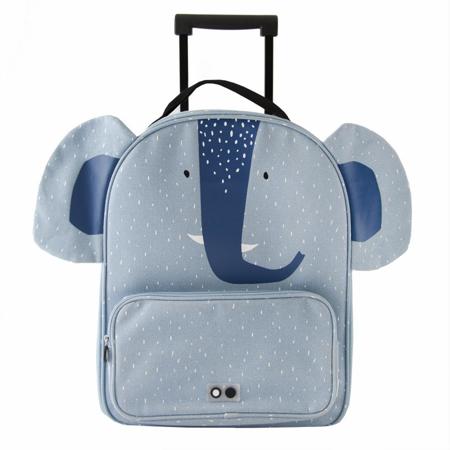 Slika za Trixie Baby® Kovčeg Mr. Elephant