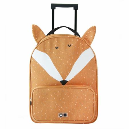 Slika za Trixie Baby® Dječji kovčeg Mr. Fox