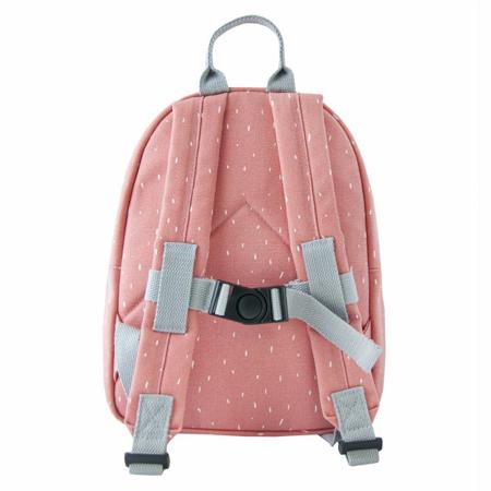 Slika za Trixie Baby® Dječji ruksak Mrs. Flamingo