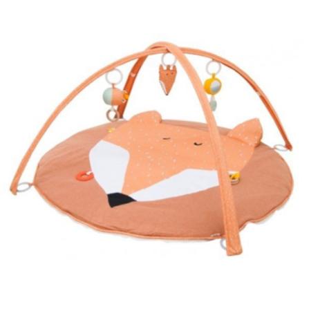 Slika za Trixie Baby® Igralna podologa Mr. Fox