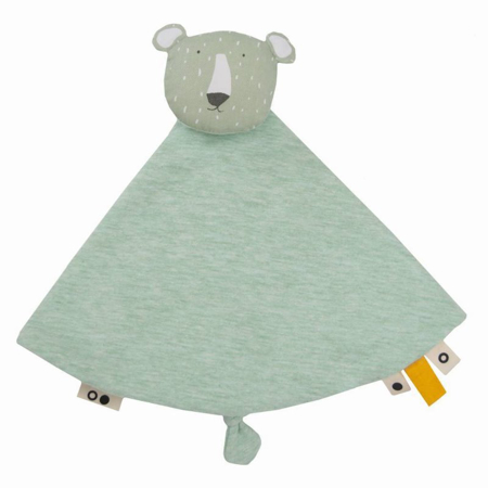 Slika za Trixie Baby® Ninica Mr. Polar Bear