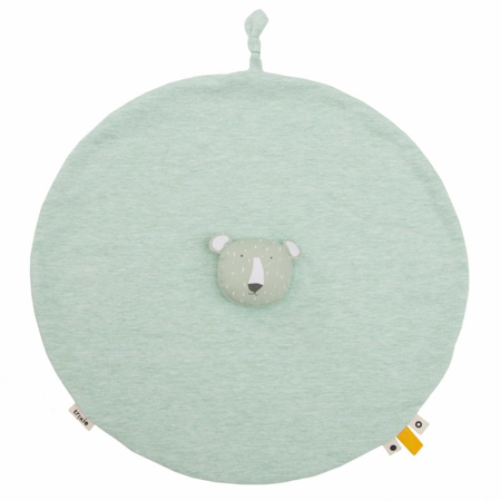 Slika za Trixie Baby® Ninica Mr. Polar Bear