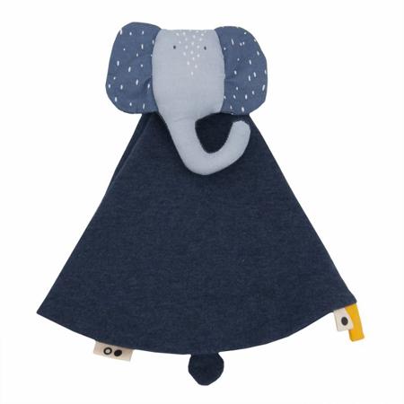 Slika za Trixie Baby® Ninica Mrs. Elephant