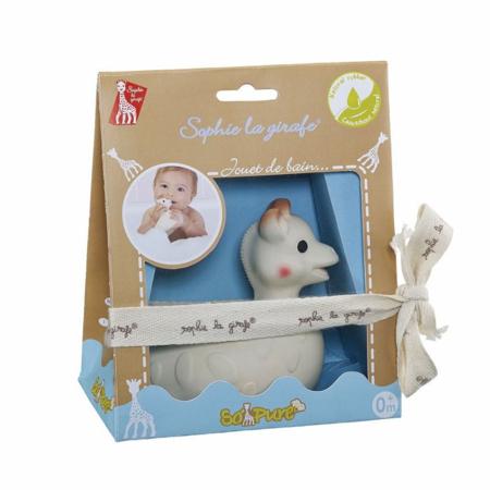 Slika za Vulli®  Žirafa Sophie igračka za kupanje So Pure