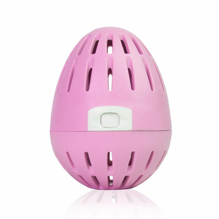 Slika za Ecoegg® Pralno jajce za 210 pranj Pomladno cvetje