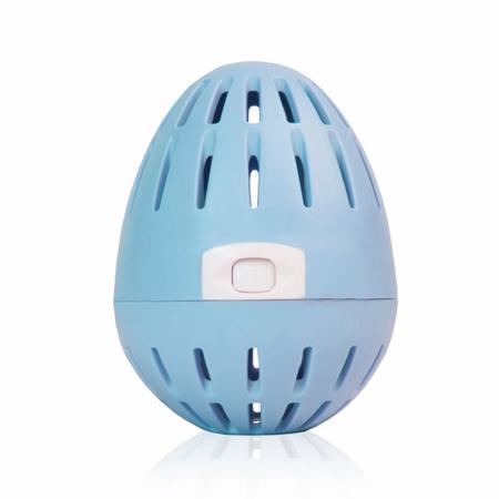 Slika za Ecoegg® Polnilo za pralno jajce 210 pranj Svežina bombaža