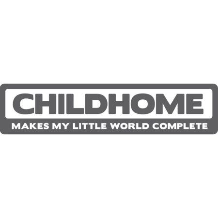 Slika za Childhome® Košara z vzmetnico Moses OffWhite