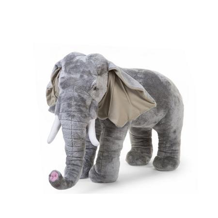 Slika za Childhome® Stoječ slon 60cm