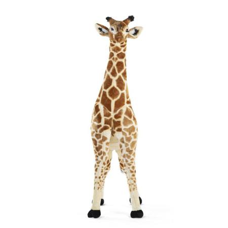 Childhome® Stoječa žirafa 135cm