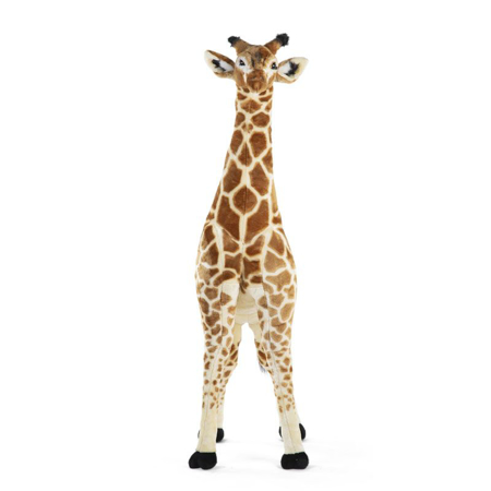 Childhome® Žirafa 135cm