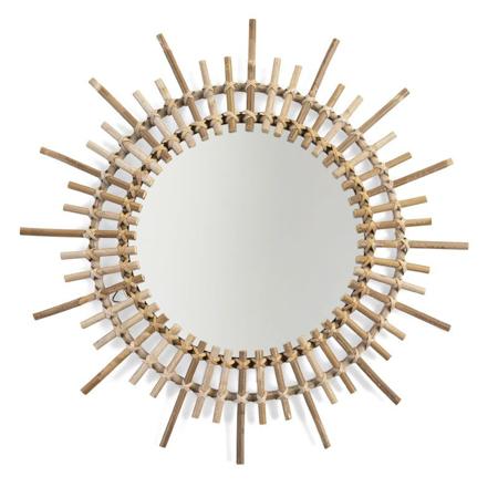 Slika za  Childhome® Ogledalo Fondi 60 cm
