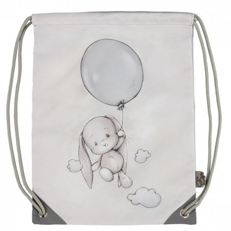 Slika za Effiki® Ruksak vrečica Balloon