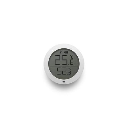 Slika za  Xiaomi® Digitalni monitor za mjerenje temperature i vlage