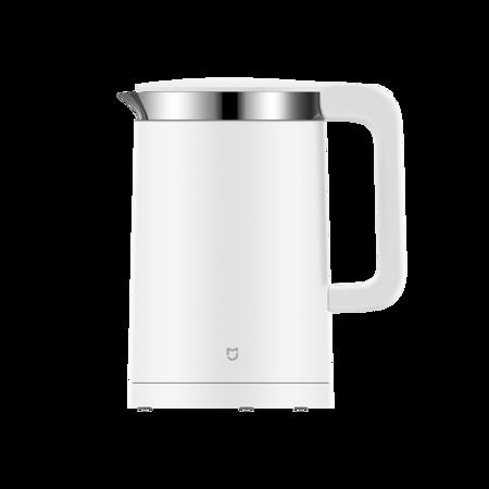 Slika za Xiaomi® Mi Pametni grelnik vode EU