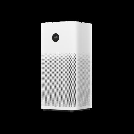 Slika za Xiaomi® Mi Air Pro Aparat za čišćenje zraka EU