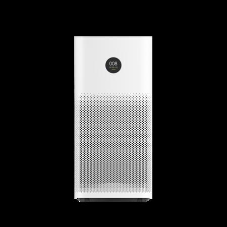 Slika za Xiaomi® Mi Air Pro čistilec zraka EU