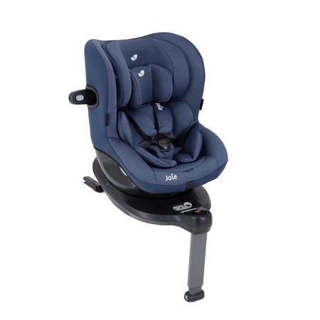 Slika za Joie® Otroški avtosedež i-Spin 360™ i-Size 0+/1 (0-18 kg) Deep Sea