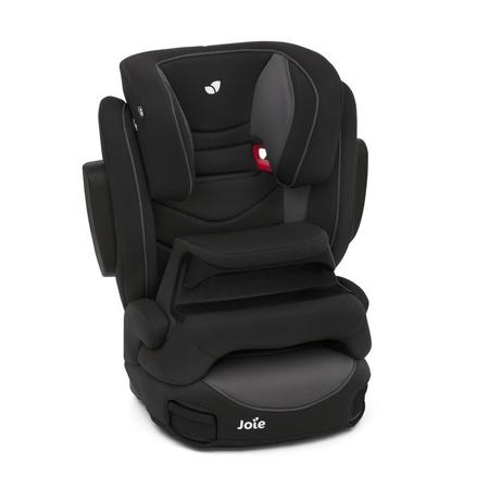 Slika za Joie® Otroški avtosedež Trillo Shield™ 1/2/3 (9-36 kg) Ember