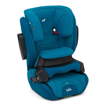 Slika za Joie® Otroški avtosedež Traver Shield™ 1/2/3 (9-36 kg) Pacific
