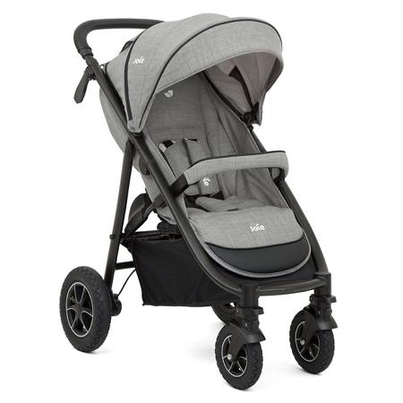 Slika za Joie® Otroški voziček Mytrax™ Foggy Grey