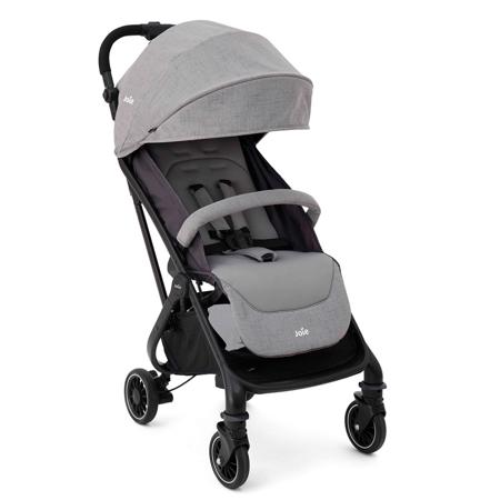 Slika za Joie® Otroški voziček Tourist™ Grey Flannel
