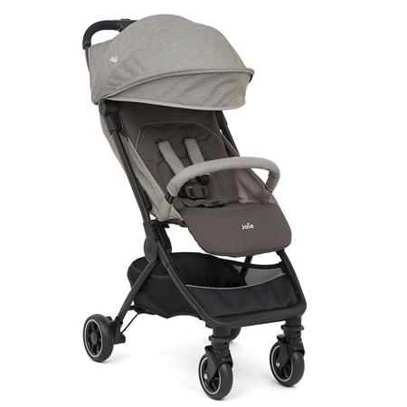 Slika za Joie® Otroški voziček Pact™ Dark Pewter