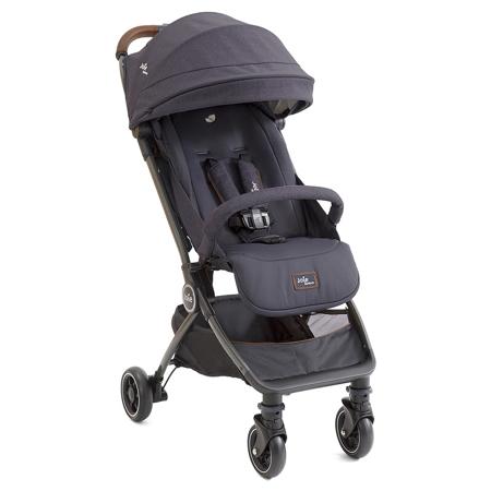 Slika za Joie® Otroški voziček Pact™ Flex Signature Granit Bleu