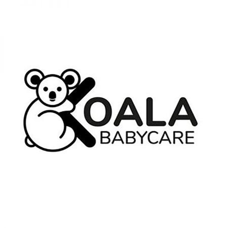 Slika za Koala Babycare® Jastuk za trudnice Hug Comfy Red
