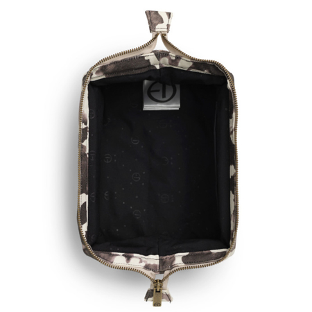 Slika za Elodie Details® Toaletna torbica Zip&Go Wild Paris