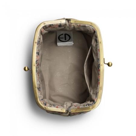Slika za Elodie Details® Toaletna torbica Zip&Go Vintage Flower